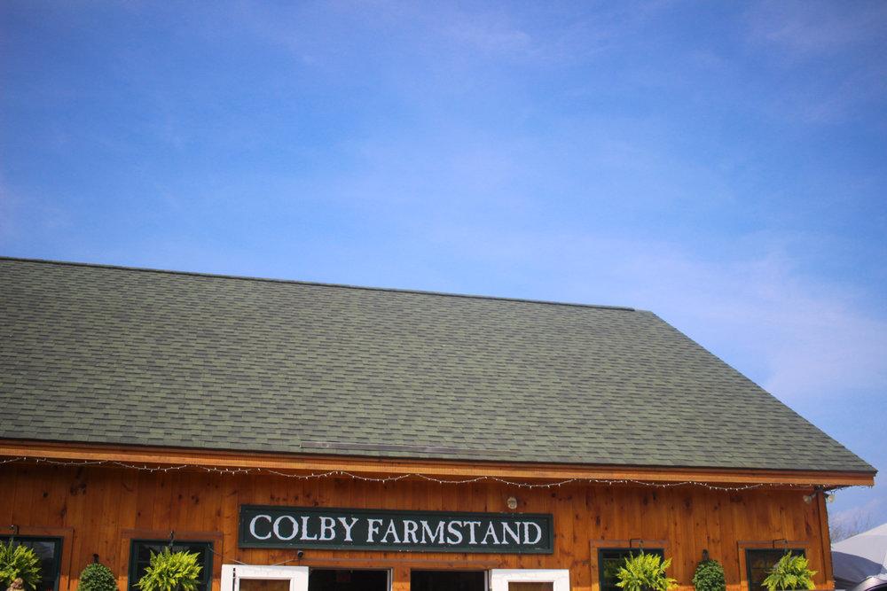 Colby Farm TWG_-48.jpg