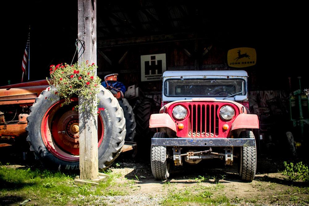 Colby Farm TWG_-51.jpg