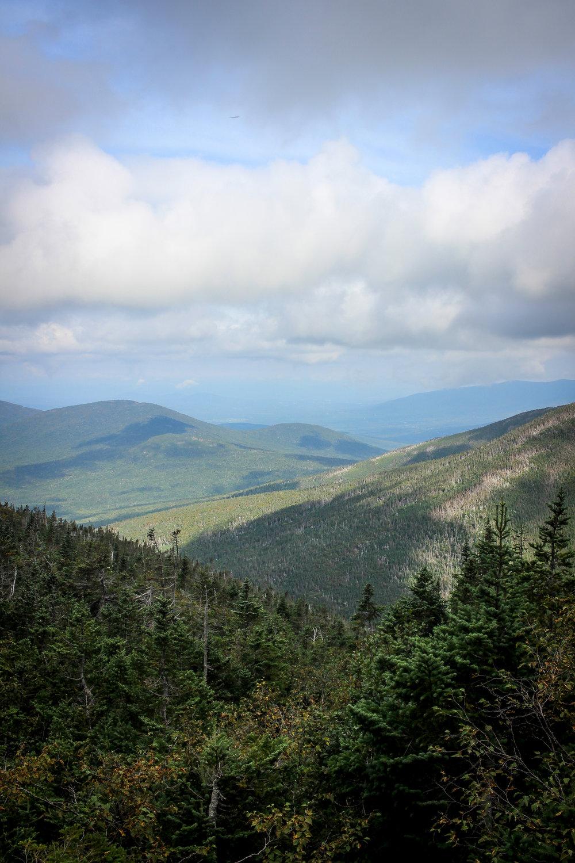 Mount Washington TWG_-72.jpg