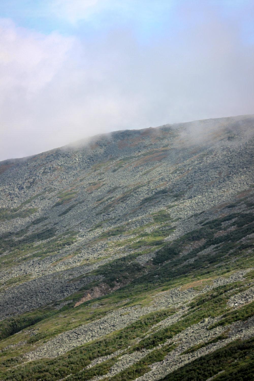 Mount Washington TWG_-85.jpg