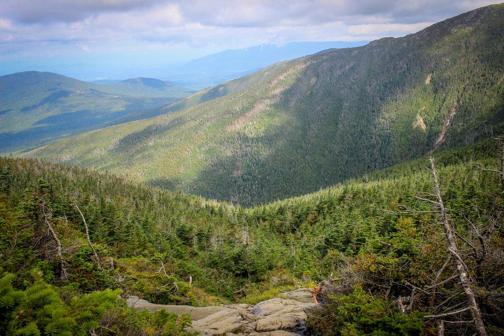 Mount Washington TWG_-76.jpg