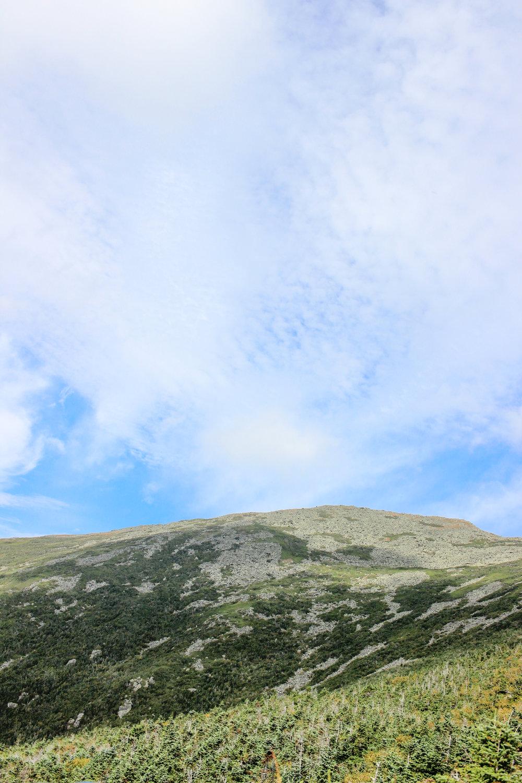 Mount Washington TWG_-227.jpg