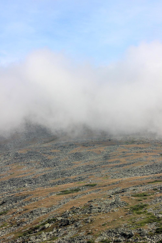 Mount Washington TWG_-89.jpg