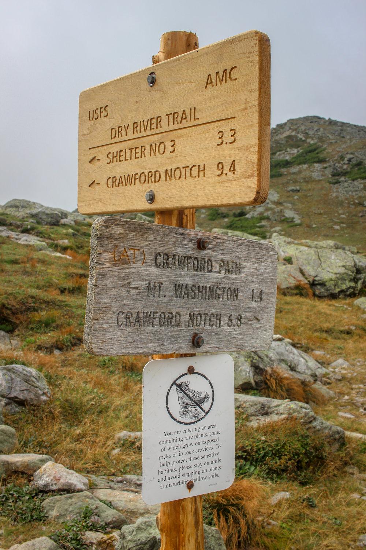 Mount Washington TWG_-98.jpg