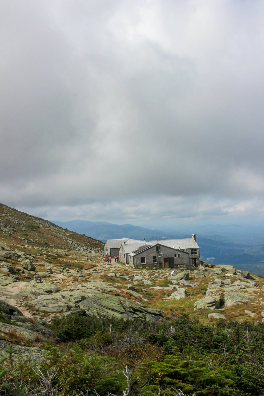 Mount Washington TWG_-108.jpg
