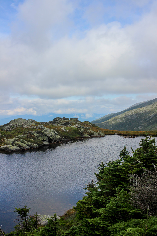 Mount Washington TWG_-116.jpg