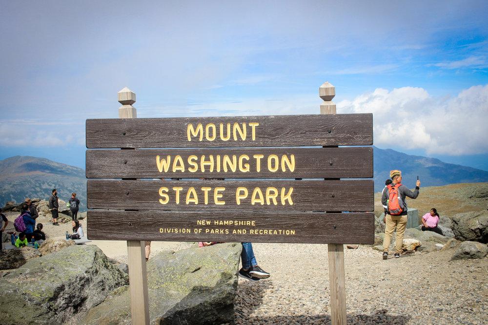 Mount Washington TWG_-204.jpg