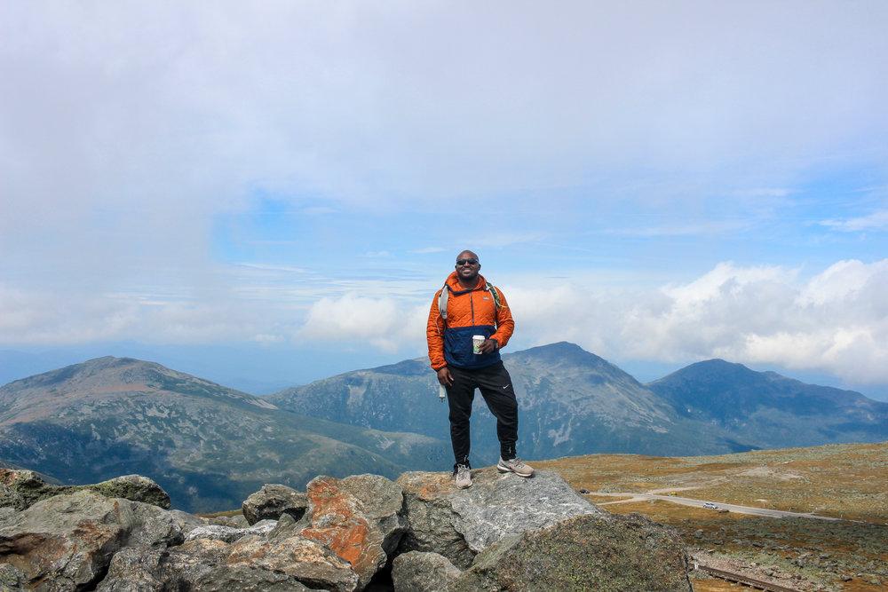 Mount Washington TWG_-202.jpg