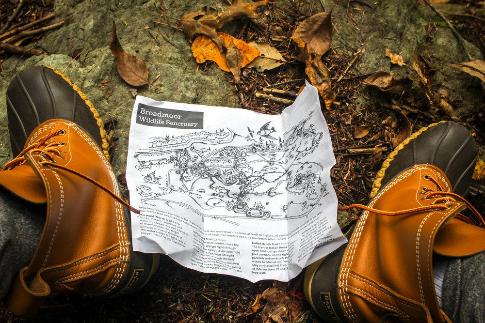 Broadmoor Wildlife Sanctuary TWG-24.jpg