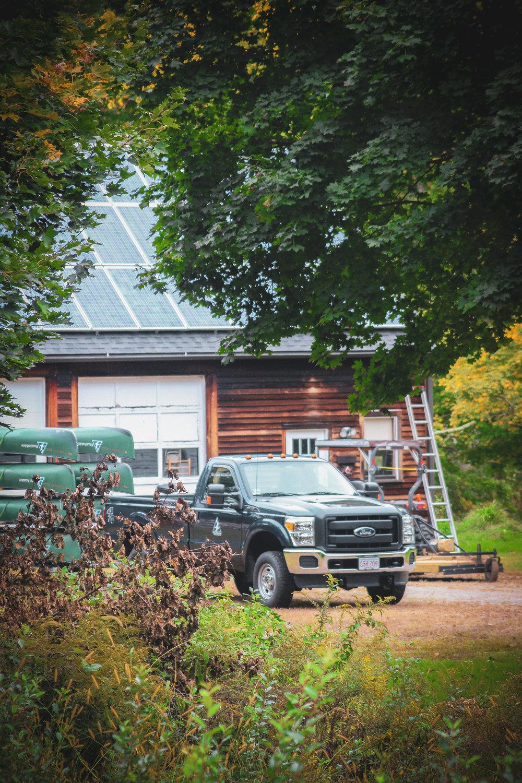 Broadmoor Wildlife Sanctuary TWG-29.jpg