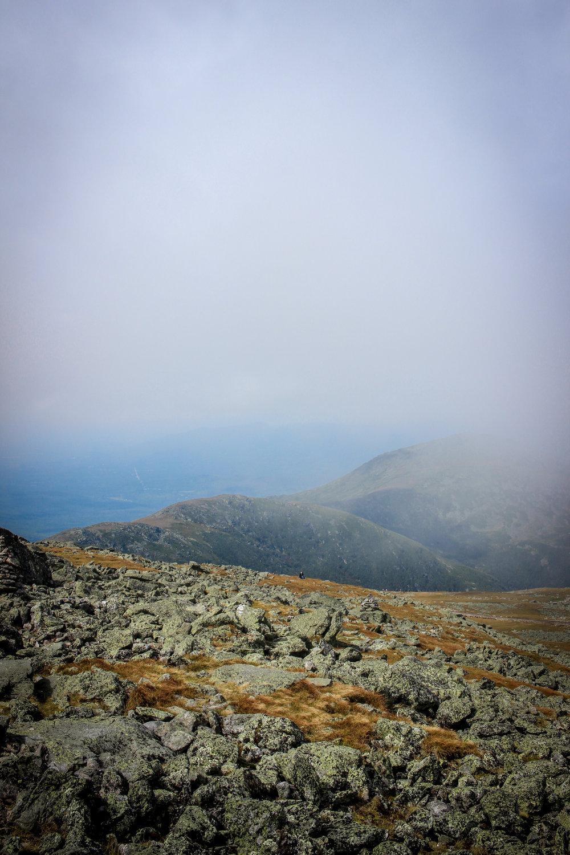 Mount Washington TWG_-200.jpg