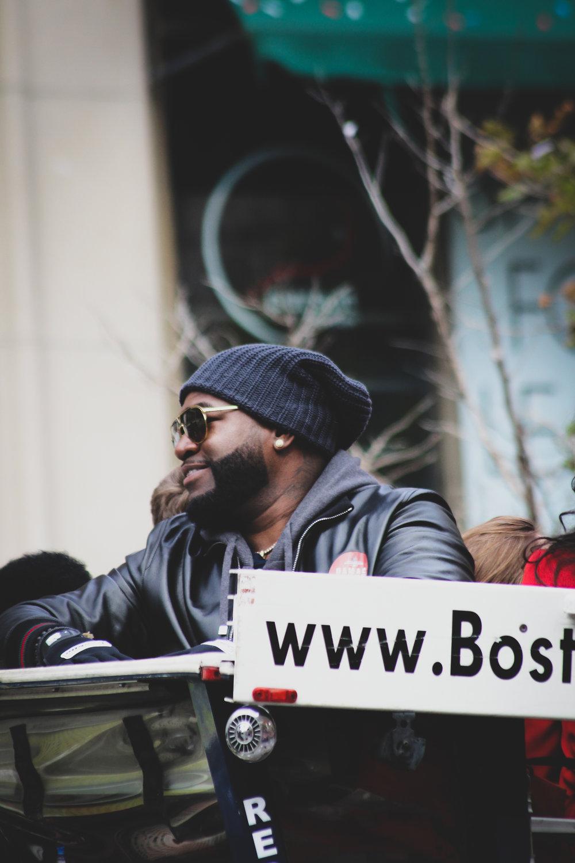 Red Sox Parade TWG-2.jpg