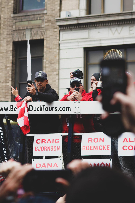Red Sox Parade TWG-3.jpg