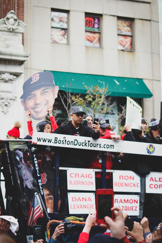 Red Sox Parade TWG-4.jpg