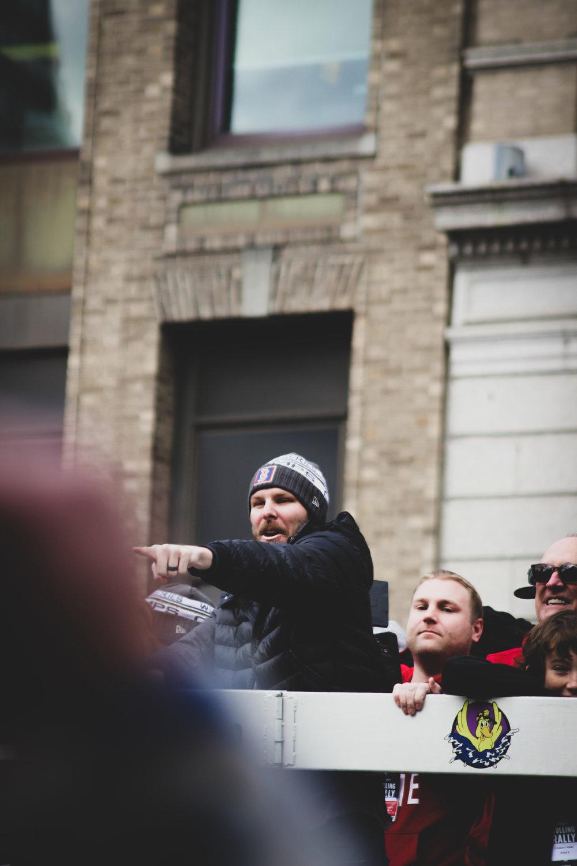 Red Sox Parade TWG-7.jpg
