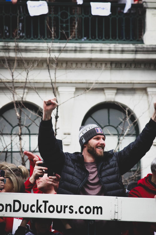 Red Sox Parade TWG-9.jpg