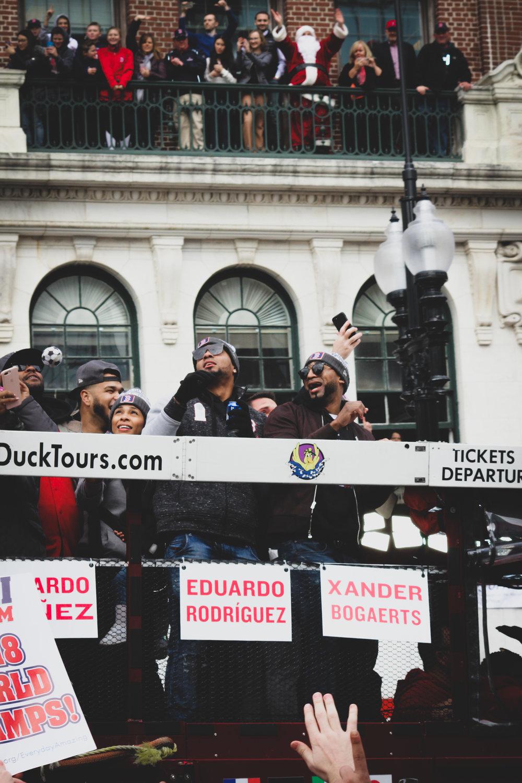 Red Sox Parade TWG-11.jpg