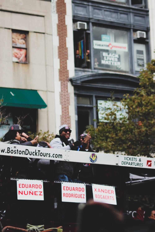 Red Sox Parade TWG-12.jpg