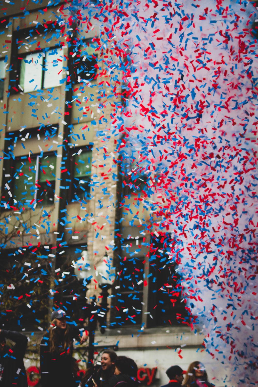 Red Sox Parade TWG-14.jpg
