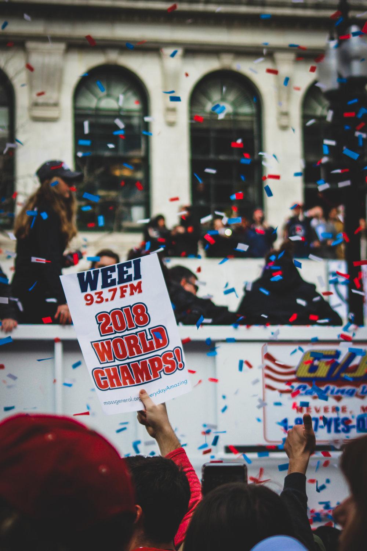 Red Sox Parade TWG-16.jpg