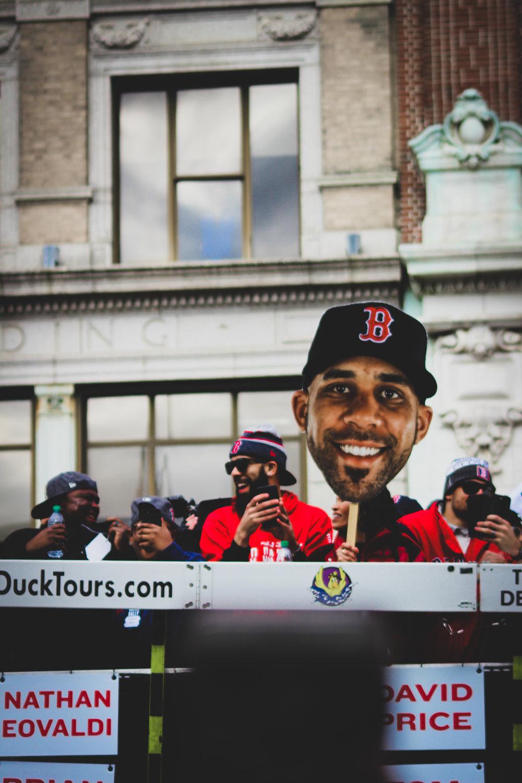 Red Sox Parade TWG-18.jpg
