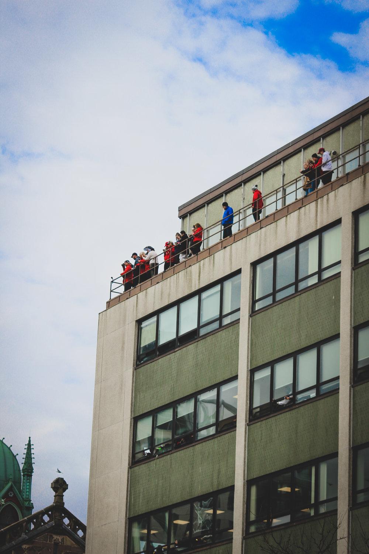 Red Sox Parade TWG-23.jpg