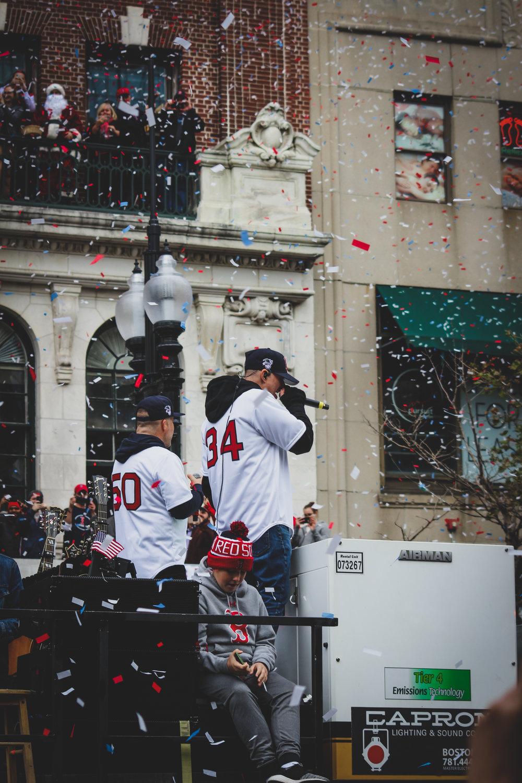 Red Sox Parade TWG-25.jpg