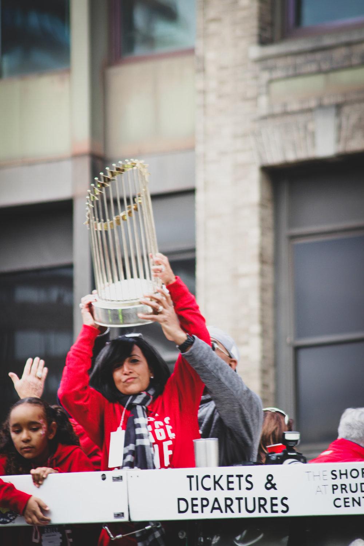 Red Sox Parade TWG-26.jpg