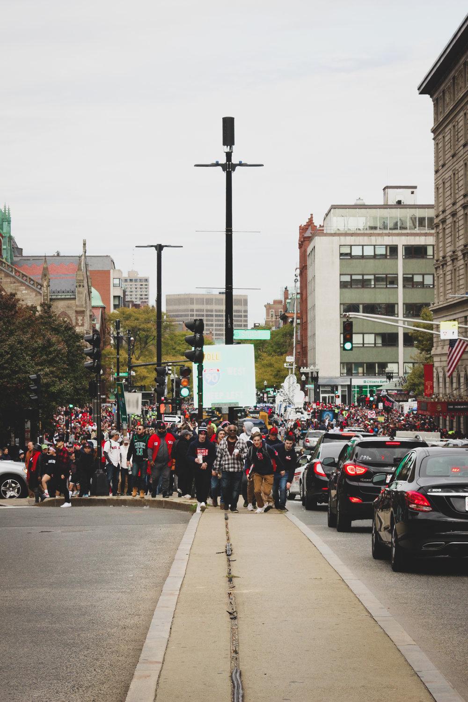 Red Sox Parade TWG-27.jpg