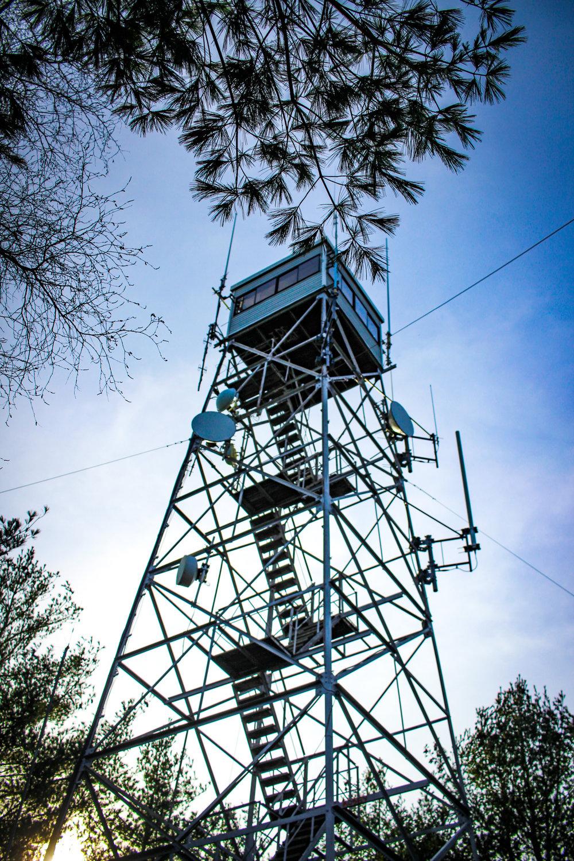 Moose Hill TWG-45.jpg