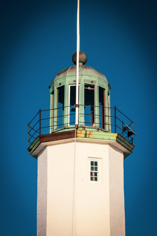 Scituate Lighthouse TWG-9.jpg
