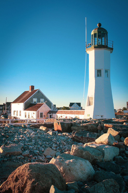 Scituate Lighthouse TWG-16.jpg