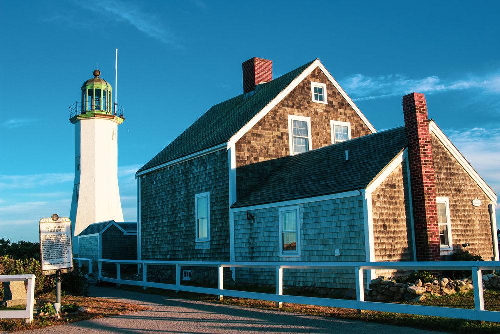 Scituate Lighthouse TWG-24.jpg