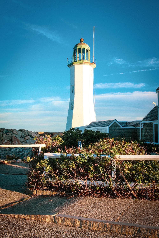 Scituate Lighthouse TWG-26.jpg