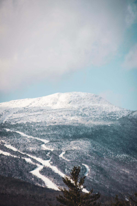 Vermont IG Stories_-20.jpg