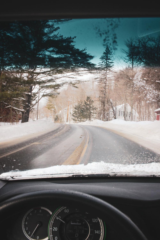 Vermont IG Stories_-37.jpg