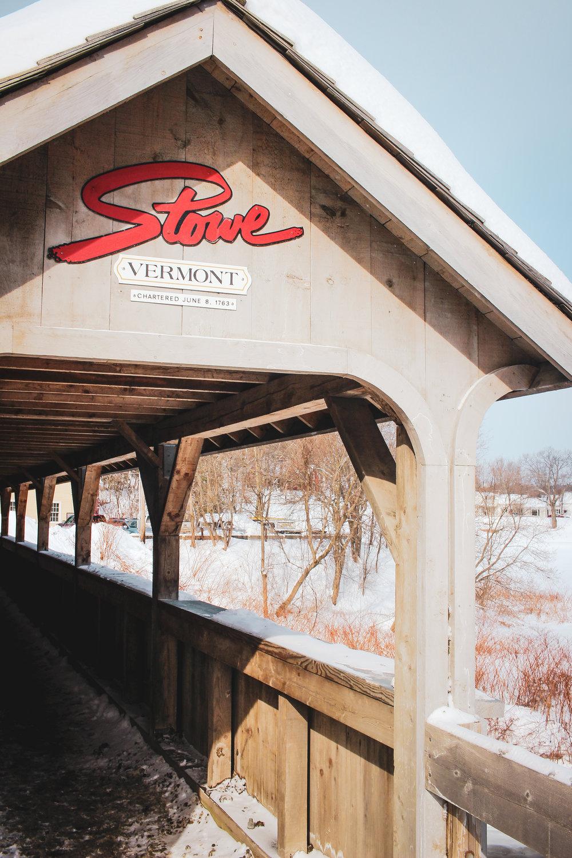 Vermont IG Stories_-42.jpg
