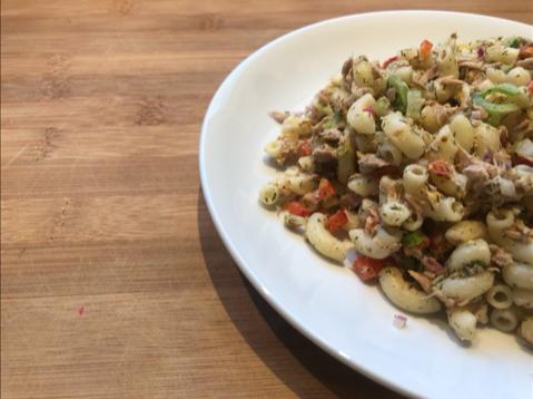 tuna pasta salad.png