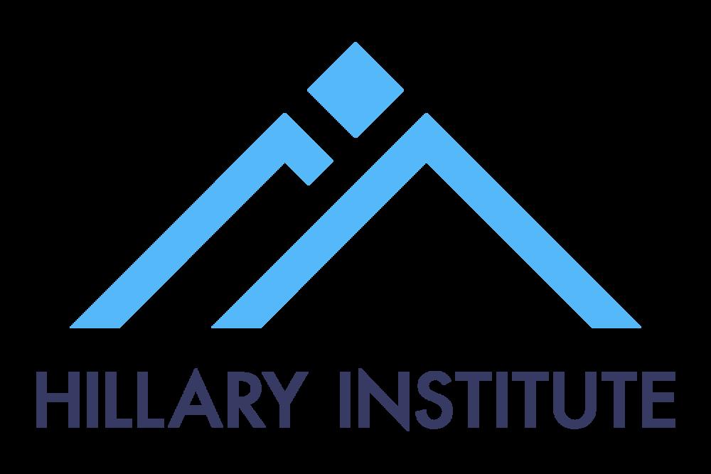 Hilliary Institute