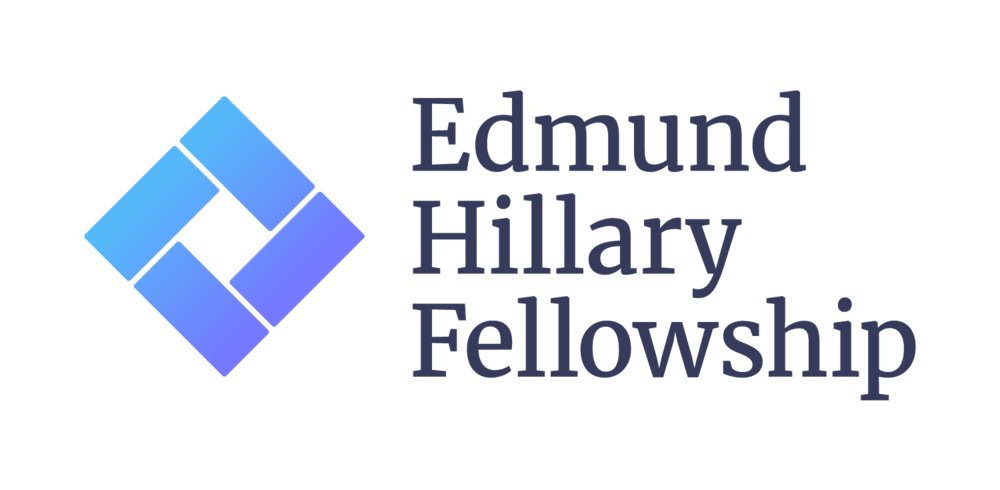 Edmund Hillary Fellowship