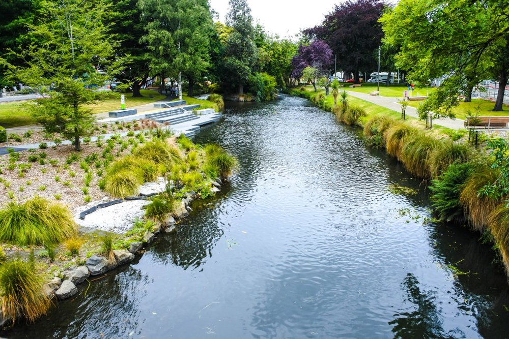 avon-river-christchurch.jpg