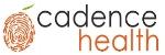 Cadence-Health-logo-box.jpg