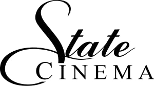 State_20Cinema_20logo_20-_20high_20resolution_0.png