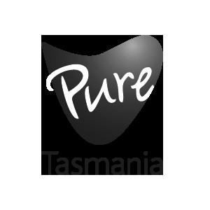 Tasmania.png