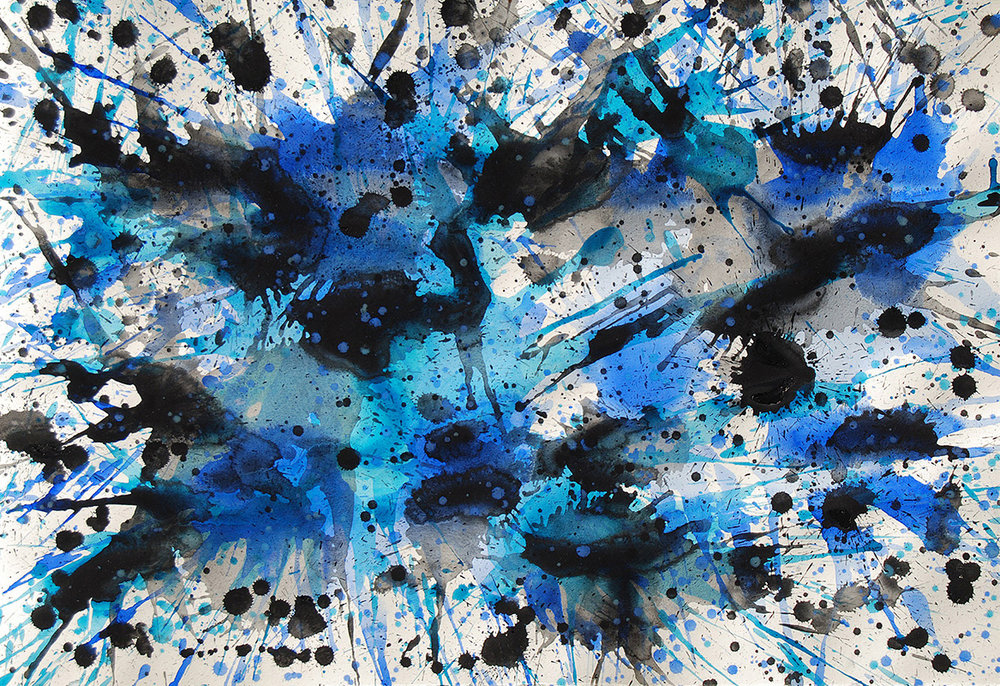 Splash, 2010
