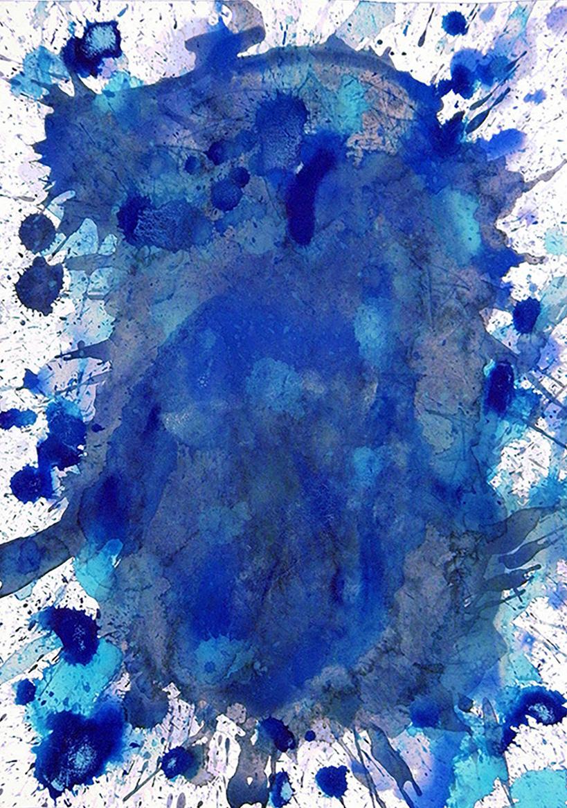 Splash Water Rhapsody, 2007