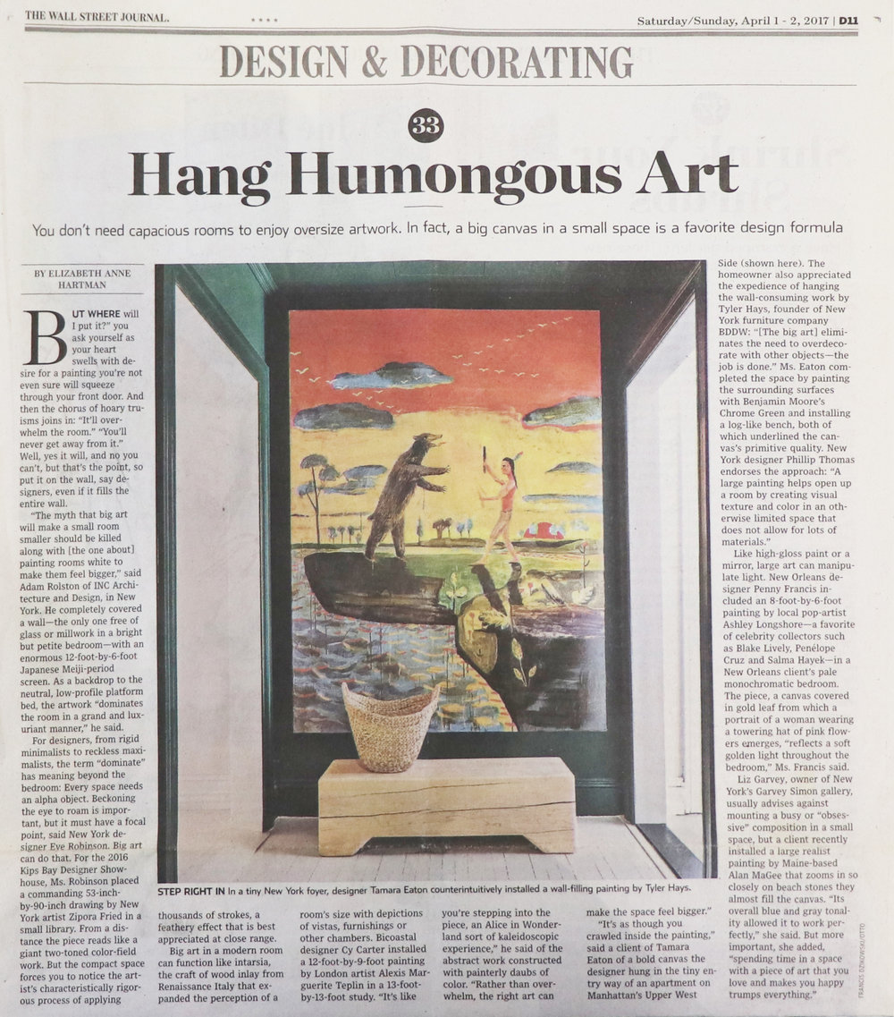 Hang-Humongous-Art_Article copy.jpg