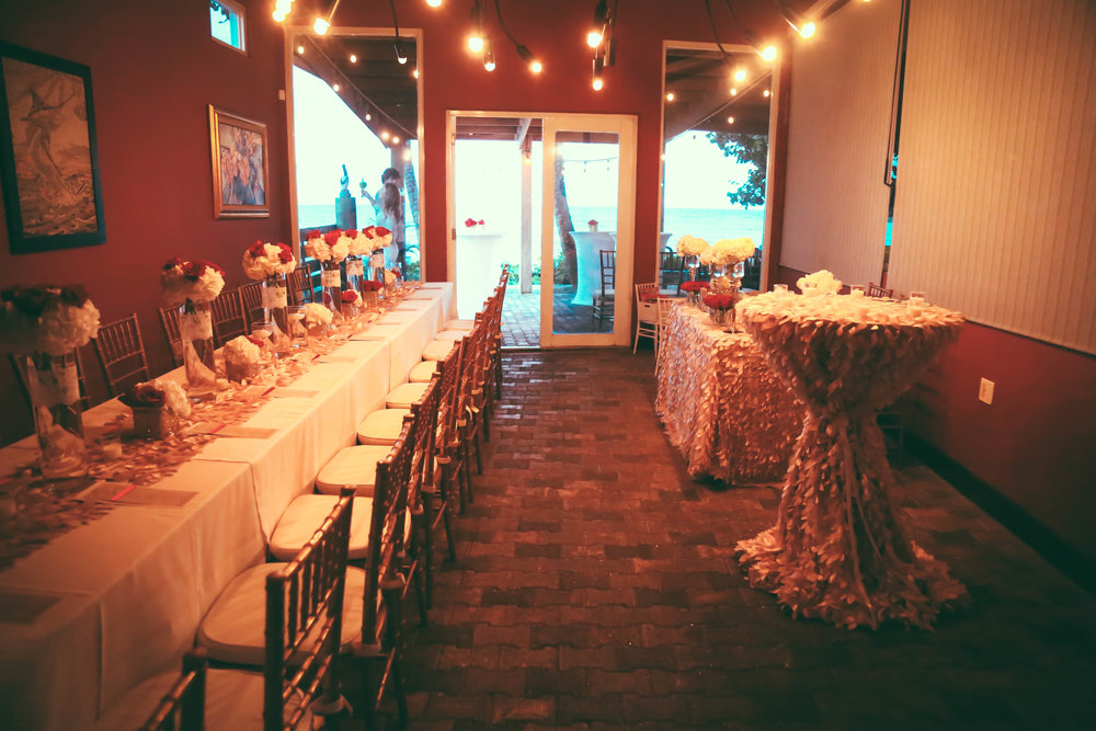 Conference - Wedding.JPG