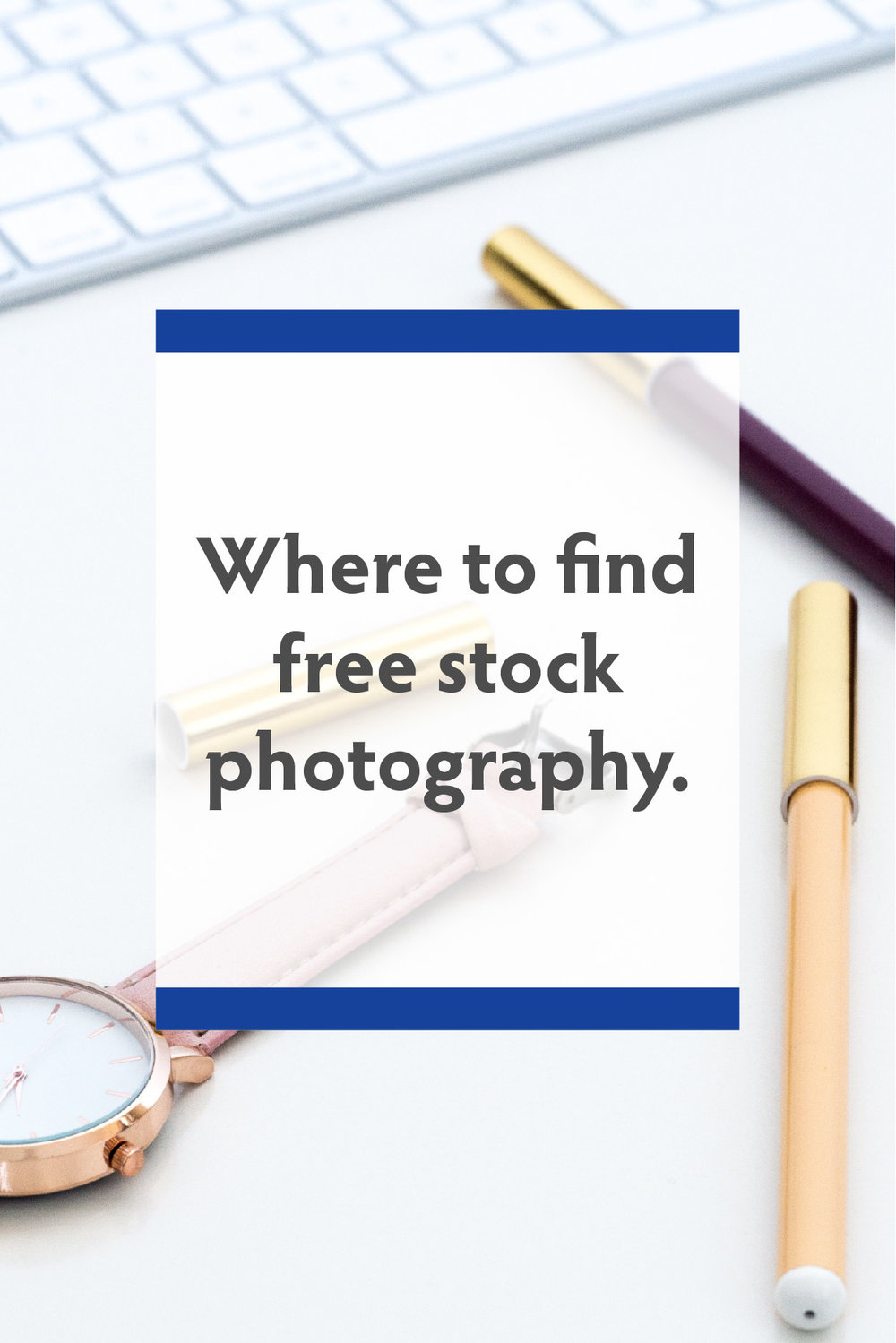 where to find free stock photography.jpg