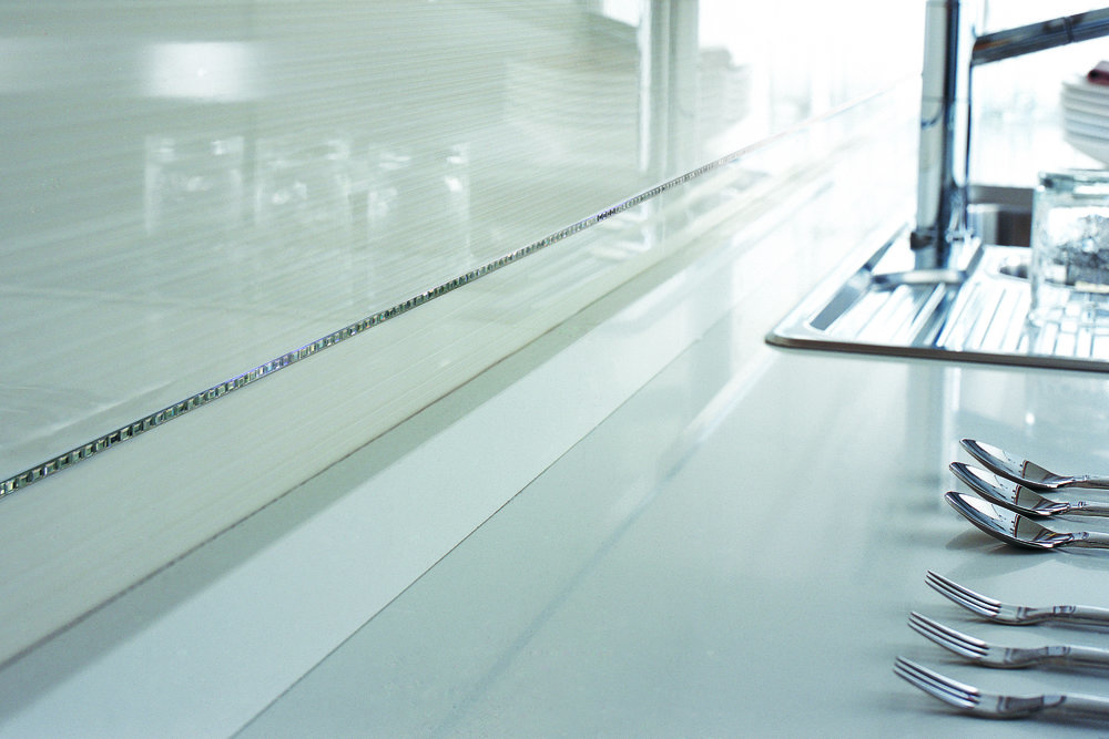 Butech-pro-part-chromed-brass-SW-Glass.jpg